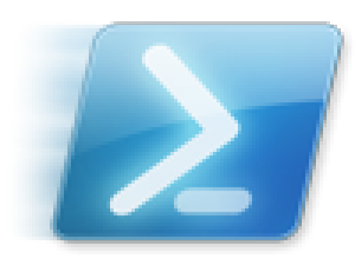 Change the Network Category in Windows Server 2012 with PowerShell