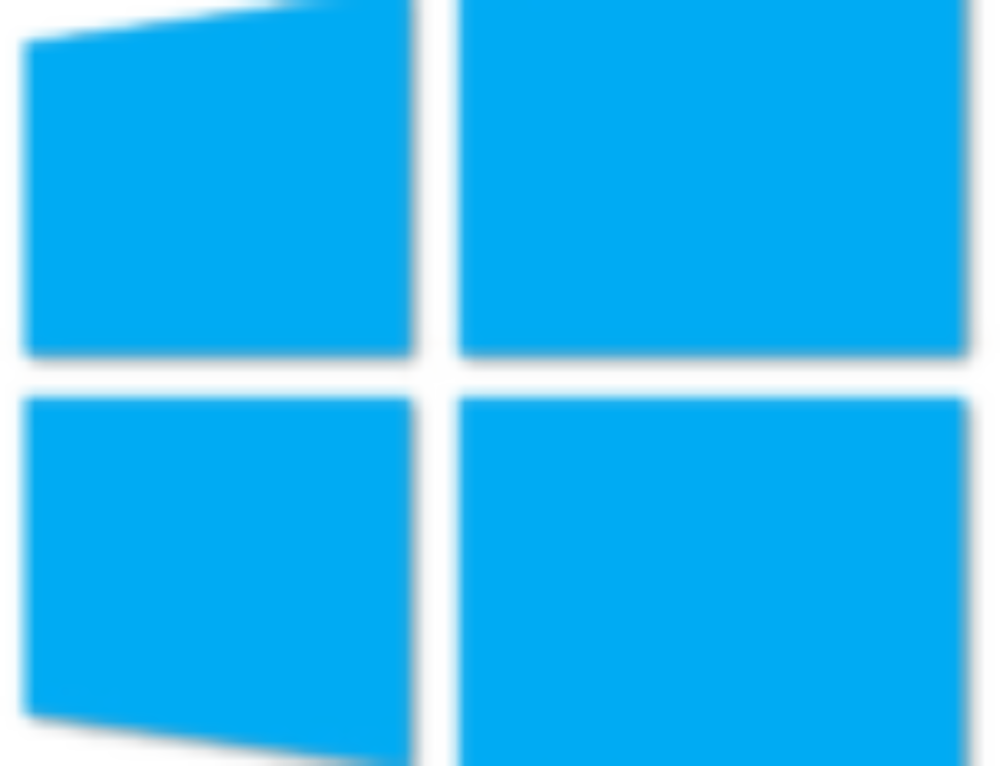 Unidentified networks in Windows Server 2012 forced to be Private